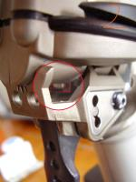 post-15-1233765537_thumb.jpg