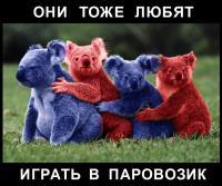 post-10377-0-40315200-1461954124_thumb.jpg