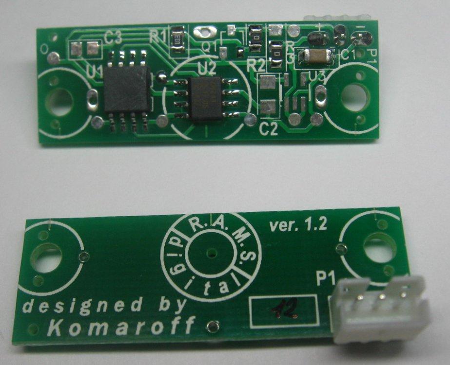 sensor_LITE.jpg