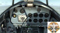 il-2-shturmovik-bitva-za-stalingrad.jpg